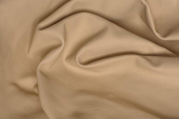 Кожаная ткань X5 807