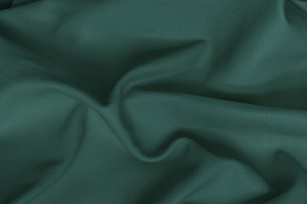 Кожаная ткань X5 812