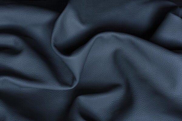 Кожаная ткань X5 815