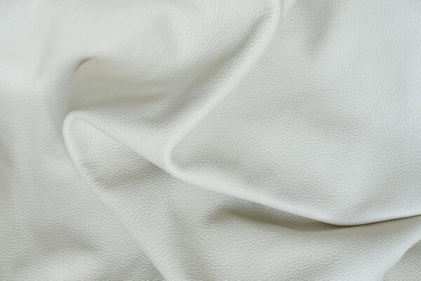 Кожаная ткань X5 818