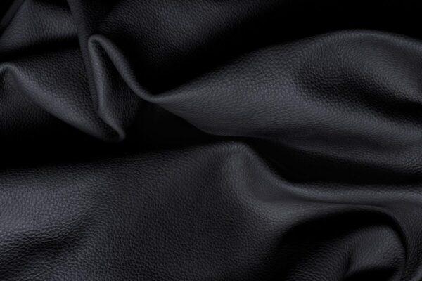 Кожаная ткань X5 820