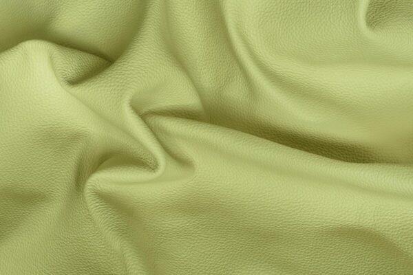 Кожаная ткань X5 822
