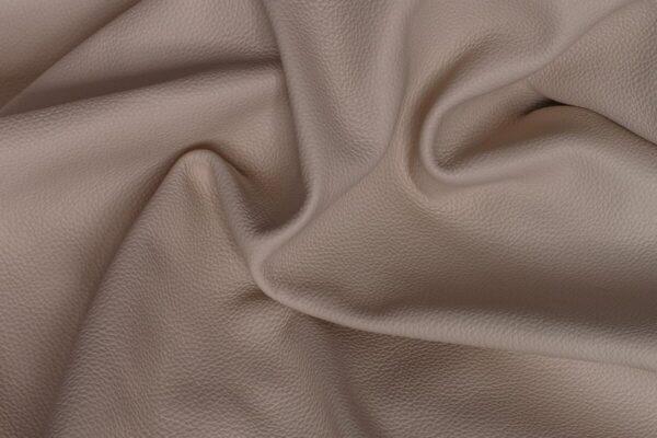 Кожаная ткань X5 835