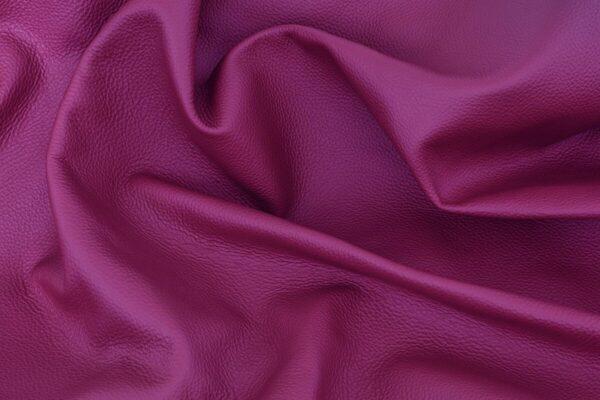 Кожаная ткань X5 841