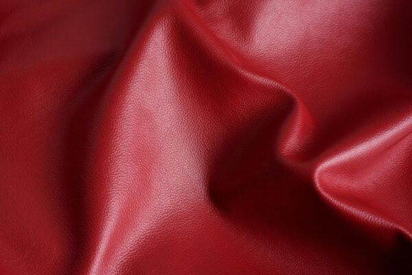 Натуральная кожа Toskana