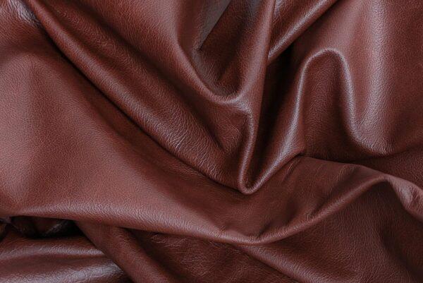 Ткань натуральная кожа Armagnak