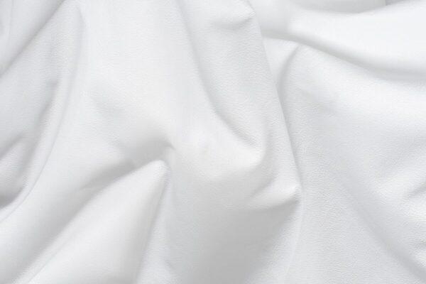 Ткань натуральная кожа Blank