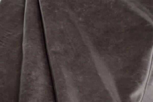 Ткань натуральная кожа Club Notte