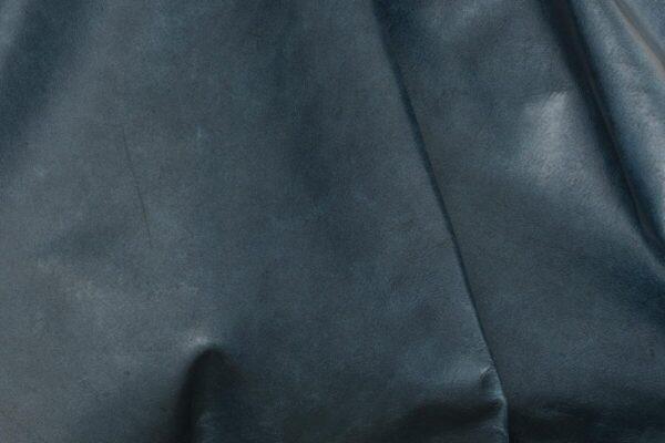 Ткань натуральная кожа Club Ocean