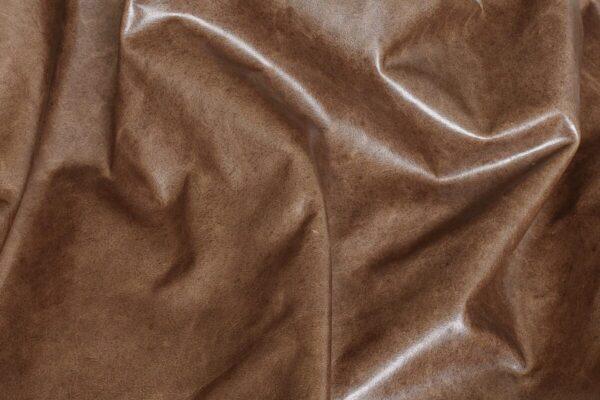 Ткань натуральная кожа Club Tundra