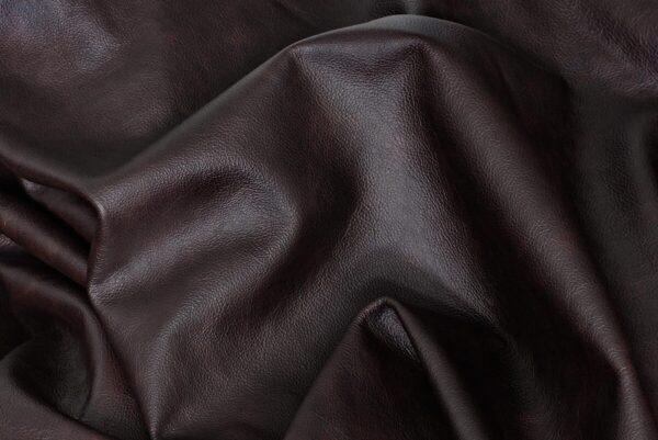 Ткань натуральная кожа Fargo