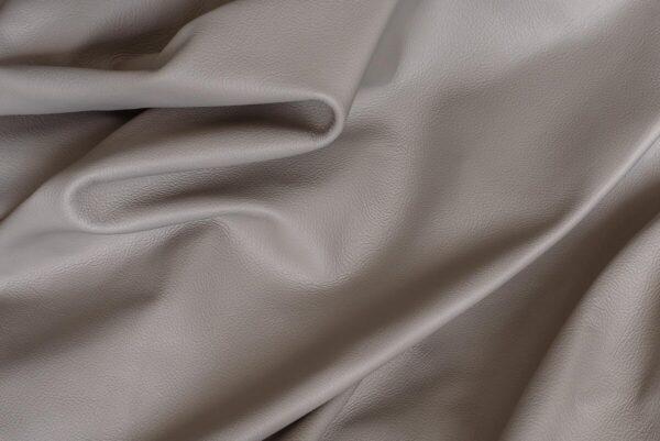 Ткань натуральная кожа Gavan