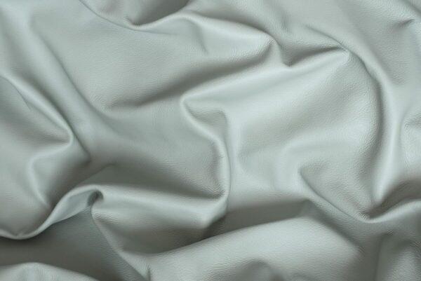 Ткань натуральная кожа Lagoon