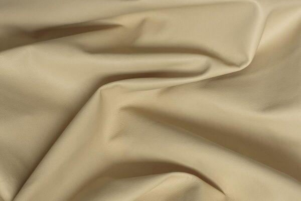Ткань натуральная кожа Natural