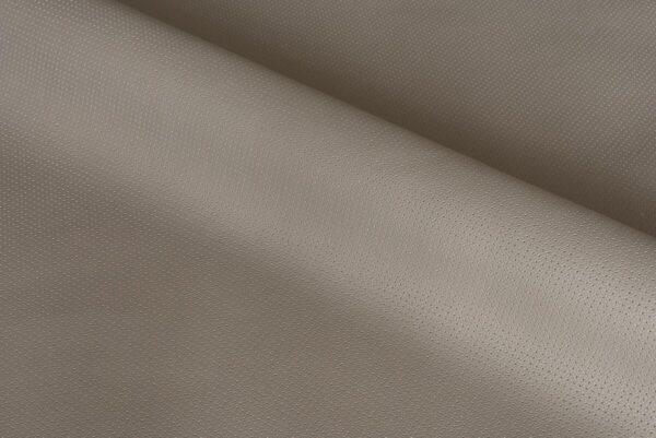 Ткань натуральная кожа PERFORATE Mauri