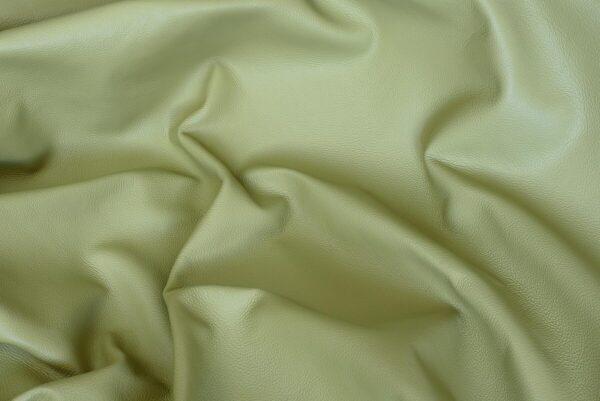 Ткань натуральная кожа Pino