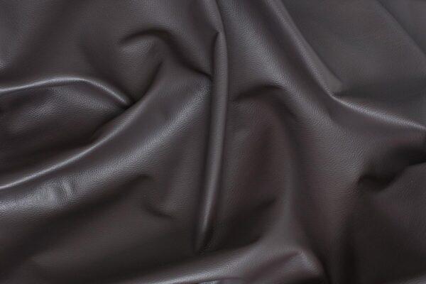 Ткань натуральная кожа Savoy