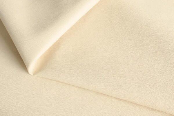 Ткань натуральная кожа Stella Clean Canvans