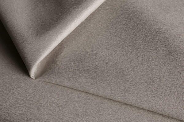 Ткань натуральная кожа Stella Clean Mauri