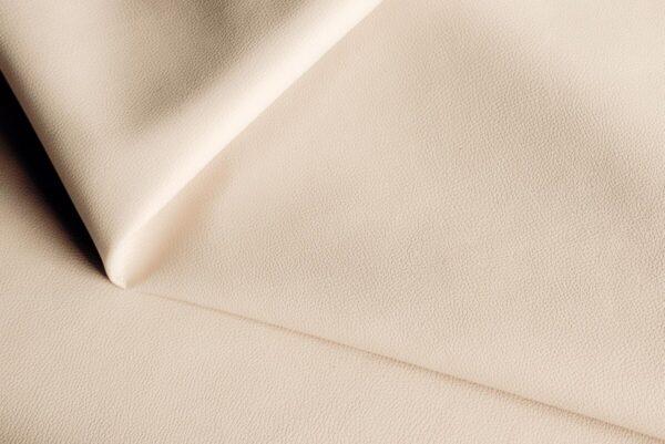 Ткань натуральная кожа Stella Neve