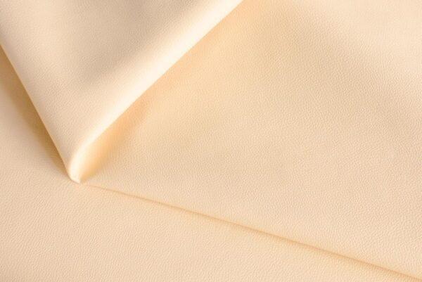 Ткань натуральная кожа Stella Rose