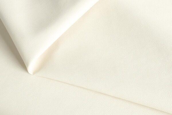 Ткань натуральная кожа Stella Salar