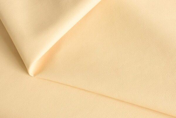 Ткань натуральная кожа Stella Vanile