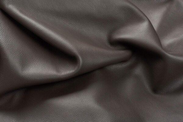Ткань натуральная кожа Suave Corteccia