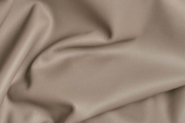 Ткань натуральная кожа Suave Frappe