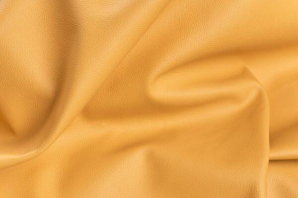 Ткань натуральная кожа Suave Girasole