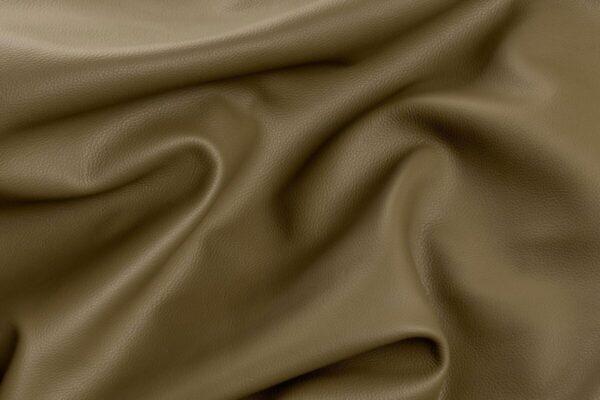 Ткань натуральная кожа Suave Gotico