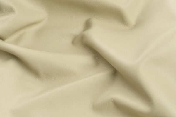 Ткань натуральная кожа Suave Ment
