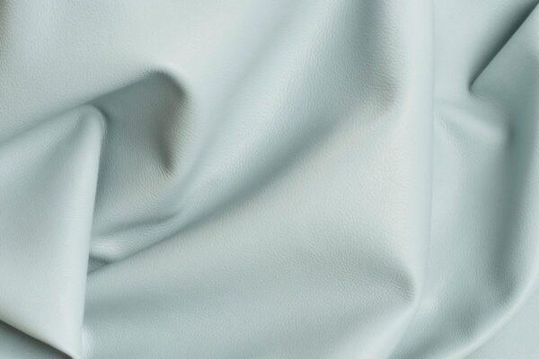 Ткань натуральная кожа Suave Nuvola