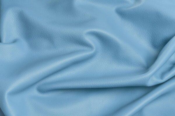 Ткань натуральная кожа Suave Ortensia