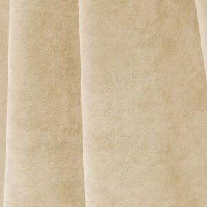 Emmanuelle Lux мебельная ткань флок