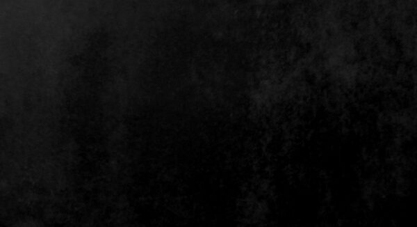 Флок Emmanuelle Lux Black