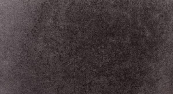 Флок Emmanuelle Lux Charcoal