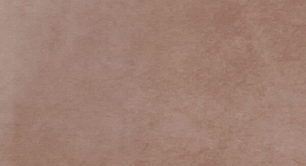 Флок Emmanuelle Lux Desert