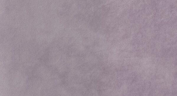 Флок Emmanuelle Lux Lilac