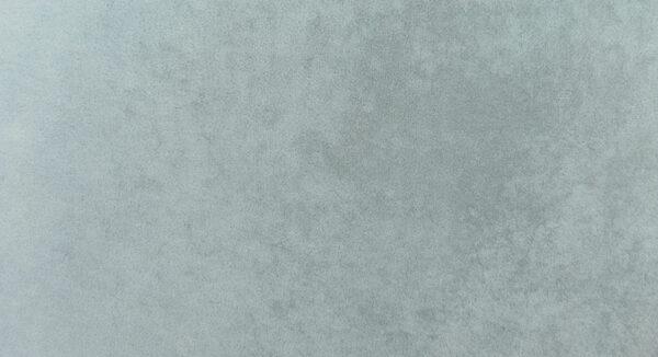Флок Emmanuelle Lux Mint