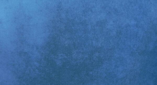 Флок Emmanuelle Lux Sky