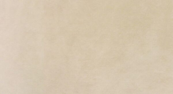 Флок Emmanuelle Lux Vanilla