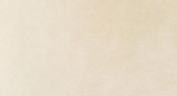 Флок Emmanuelle Lux White