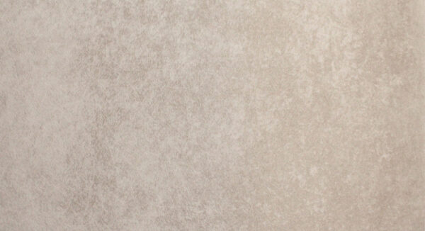 Флок ткань Imperial Almond