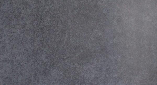 Флок ткань Imperial Cloud