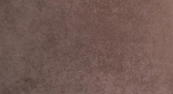 Флок ткань Imperial Cocoa