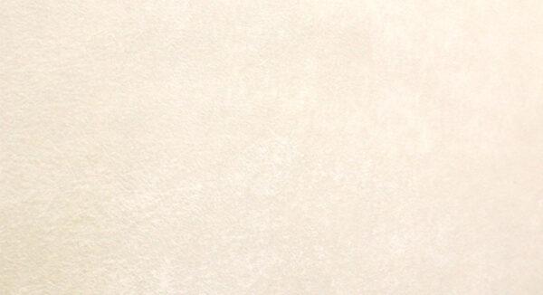 Флок ткань Imperial Ivory