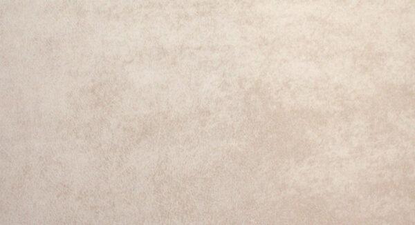 Флок ткань Imperial Latte