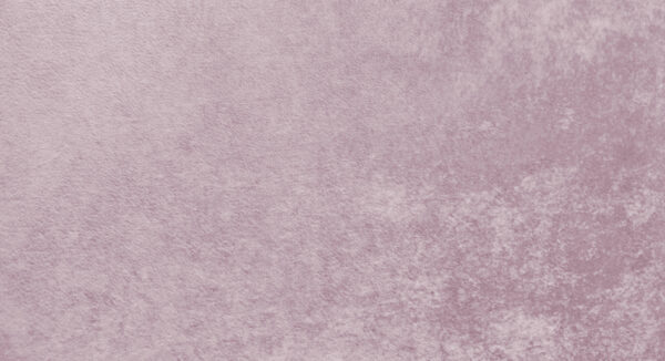 Флок ткань Imperial Lilly
