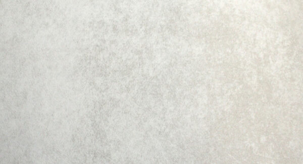 Флок ткань Imperial Platinum